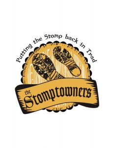 Stomptowners_Logo