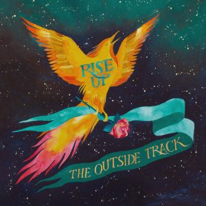 The Outside Track Album