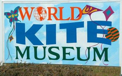 world-kite-museum