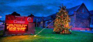 LCCC Christmas