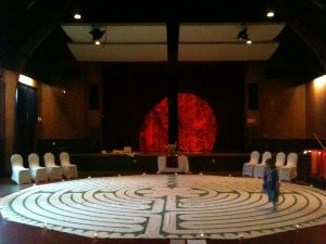 Labyrinth_LCCC