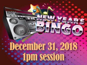 NYE_Bingo_2018_Chinook Winds