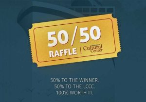LCCC-Culture-Of-Course-Raffle