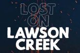 LOST ON LAWSON CREEK